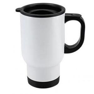 Mug Termico - Tienda