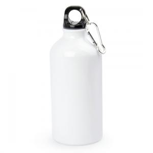 Botella-Tienda